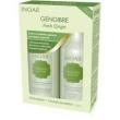 Kit Inoar Gengibre Shampoo + Condicionador 250 ml