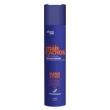 Mais Cachos Shampoo Ativador About You - Shampoo para Cabelos Cacheados - 300ml
