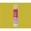 Mousse Condicionador com Proteção Térmica ( 170ml ) - Emy ( 15 ) - Aspa