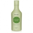 Shampoo Inoar Gengibre 250 ml