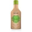 Shampoo Inoar Macadamia Oil Premium 250 ml
