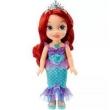 Ariel Estrela Cantora Disney Princesas - Sunny 1238