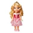 Boneca Princesas Disney - Aurora que Canta
