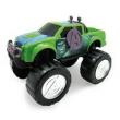 Carrinho Roda Livre - 28 cm - Monster Truck - Avengers - Hulk - Marvel - Toyng