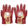 Luva com Efeitos Sonoros Avengers - Homem de Ferro - Hasbro