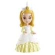Princesa Sofia Mini Boneca Amber Festa do Chá - Mattel
