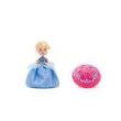 Princesas Disney Cupcake Surpresa Cinderela - Estrela