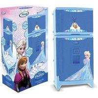Refrigerador Duplex Com Som Frozen - XALINGO