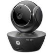 Camera Monitoramento Motorola Focus85B - Preto