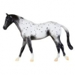 Cavalo Appaloosa - Classics Collection ( 23cm ) 1:12 Breyer