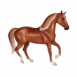 Cavalo Morgan - Classics Collection ( 21cm ) 1:12 Breyer