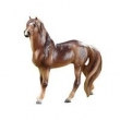 Cavalo Mustang - Classics Collection ( 19cm ) 1:12 Breyer