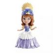 Fantasia Mini Boneca Princesinha Sofia - Mattel CCV66