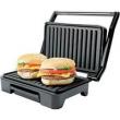 Grill Mallory Asteria Compact 900W - B96800711 220V