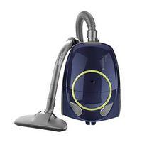 Aspirador de Pó Cadence Saturne 1500 ASP551 1500W - Azul Marinho 110V
