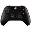 Controle com Fio Dazz Hurricane para Xbox One - Preto