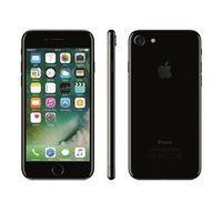 iPhone 7 Apple com 32GB, Tela Retina HD de 4,7 com 3D Touch, iOS 10, Touch ID, Câmera 12MP, Resistente à Água, WiFi, 4G LTE e NF