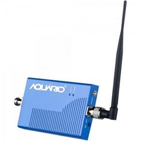 Mini Repetidor Celular 900Mhz Rp - 960S Aquário