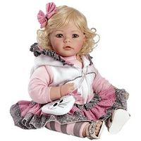 Boneca Adora Doll Cats Meow - Shiny Toys