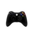 Controle Microsoft Sem Fio para Xbox 360