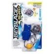 Lançador e Pião Beyblade Burst - Doomscizor D2 - Hasbro