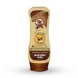 Bronzeador Australian Gold Kona Coffee FPS 50