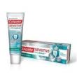 Creme Dental Colgate Sensitive Pró - Alívio Repara Esmalte