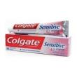 Creme Dental Colgate Total Sensitive 100g