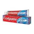 Creme Dental Colgate Tripla Ação Hortelã