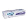 Creme Dental Oral - B 3D White Perfection