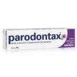 Creme Dental Parodontax 50g