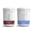 Elements Btox Anti - Aging e Máscara Hydrate Water 2X1Kg