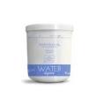 Elements Máscara Hydrate Water Brilho E Hidratação 1000G