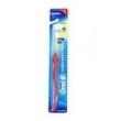 Escova Dental Oral - B Indicator Média 40