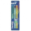 Escova Dental Sanifill Infinite Leve 2 E Pague 1