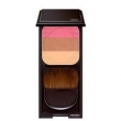 Face Color Enhancing Trio Shiseido - Blush