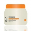 Felps Xintense Nutritive Treatment Máscara - 250g