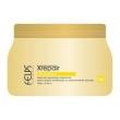 Felps Xrepair Bio Molecular - Máscara Reparadora Hidratante