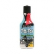 Inoar Doctor Shampoo Multifuncional