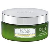 Keune So Pure M ? ? scara Natural Balance - Moisturizing - 150ml