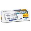 Kit Sensodyne Creme Dental Branqueador Extra Fresh 50g 2 Unidades Escova Dental Multi Proteção