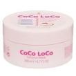 Lee Stafford Coco Loco Coconut Mask - Máscara Capilar