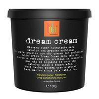 Lola Máscara Super Hidratante Dream Cream 150g