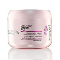 Loreal Professionnel Mascara Vitamino Color Aox 200 ml
