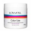 Lowell Color Use Máscara 450g