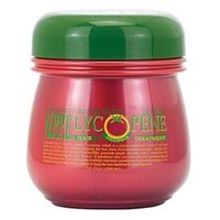 Lycopene Hair Treatment Nppe - Máscara Hidratante para os Cabelos 300ml