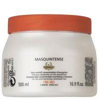 Máscara de Tratamento Capilar KERASTASE NUTRITIVE MASQUINTENSE FINE HAIR - 500mg