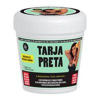 Máscara de Tratamento Lola Tarja Preta