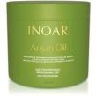 Mascara Inoar Argan Oil 1 Kg