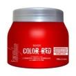 Máscara Tonalizante Color Red Forever Liss